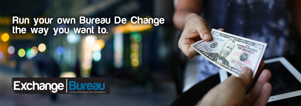 Home page exchange bureau - Post office bureau de change exchange rates ...
